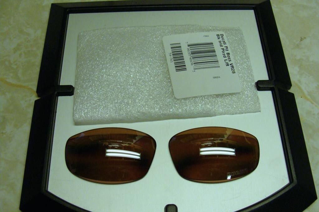 NIB DUCATI Pit Boss Lenses - DSC08304_zpseea7cff5.jpg