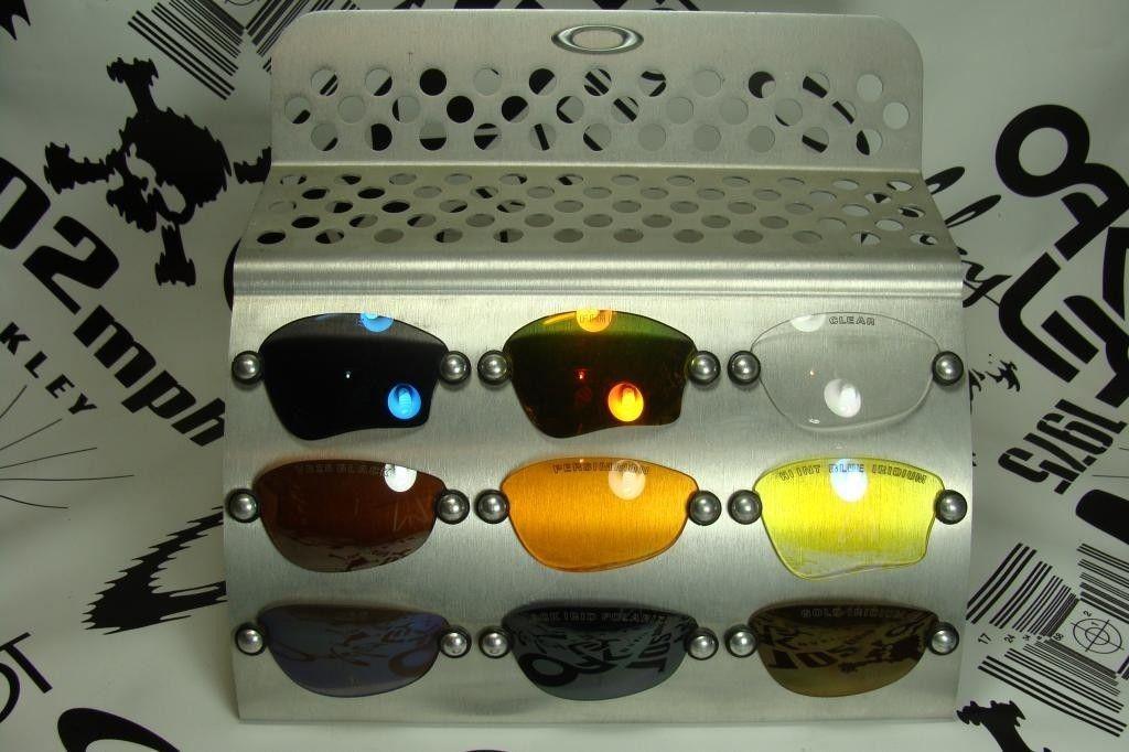 Display Stand - Half Jacket 9 lens with shelf - DSC08431_zps3pnpkg7h.jpg