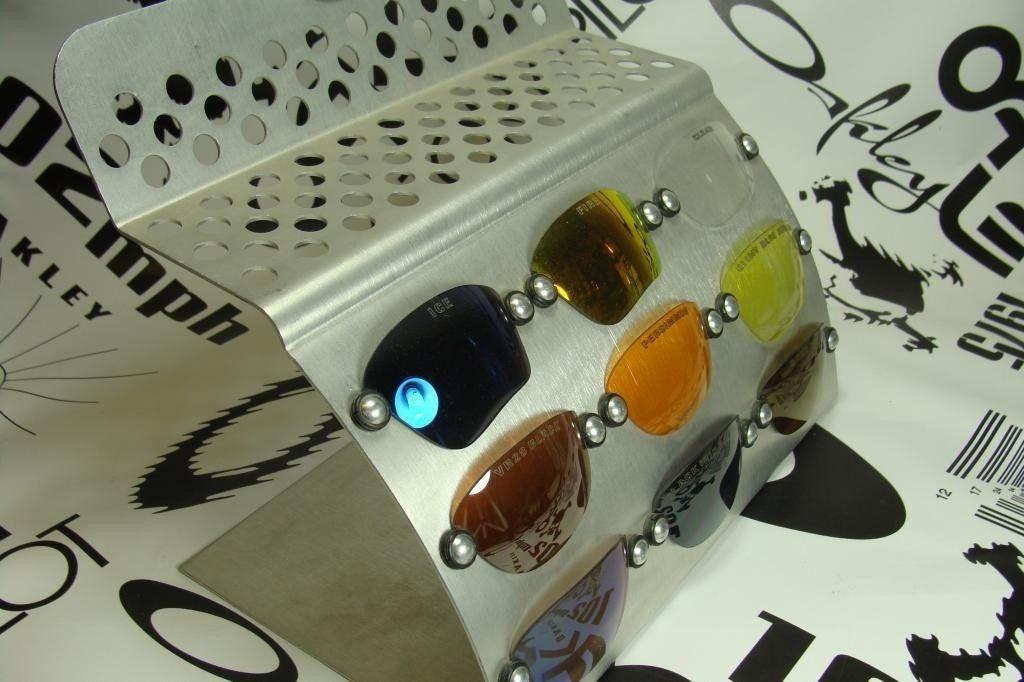 Display Stand - Half Jacket 9 lens with shelf - DSC08432_zpscok5a9sm.jpg