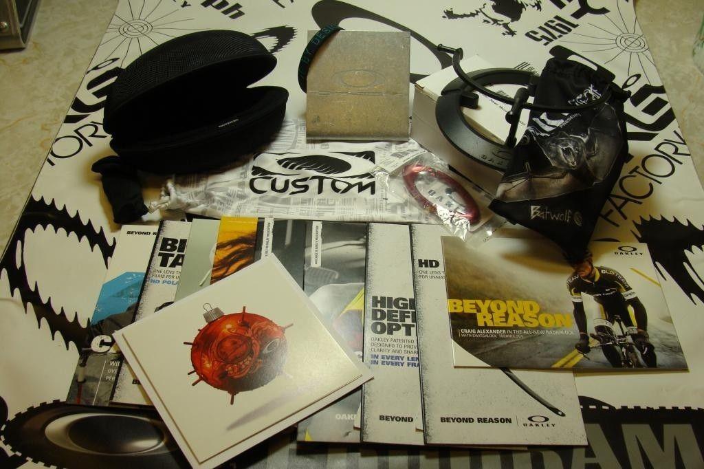 Random Kit of Stuff - DSC08483_zps4t0f1zek.jpg