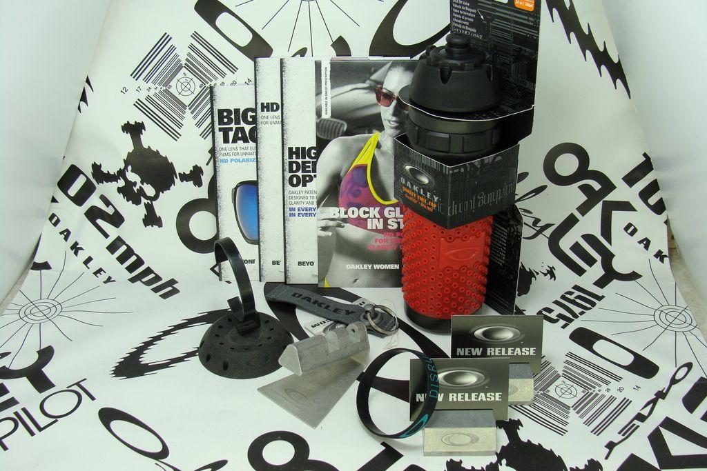 Display Stuff - DSC08703_zpsqoglz8lv.jpg