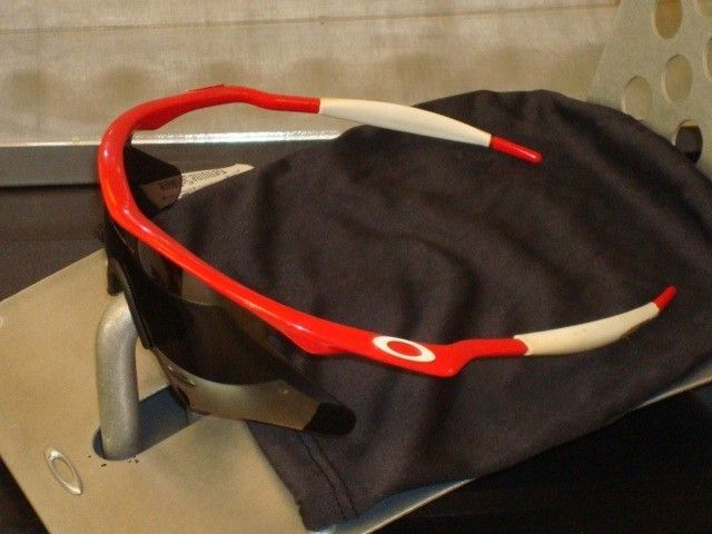 Pro M Frame W/ Hard Case Red / White / BI Heater - DSC08706_zpsd1aac28d.jpg