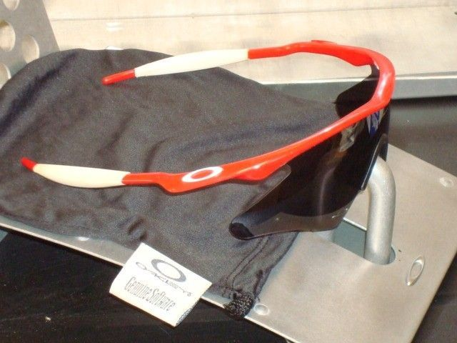 Pro M Frame W/ Hard Case Red / White / BI Heater - DSC08707_zpse03aa5e1.jpg