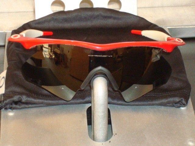 Pro M Frame W/ Hard Case Red / White / BI Heater - DSC08708_zpscdbc3cce.jpg
