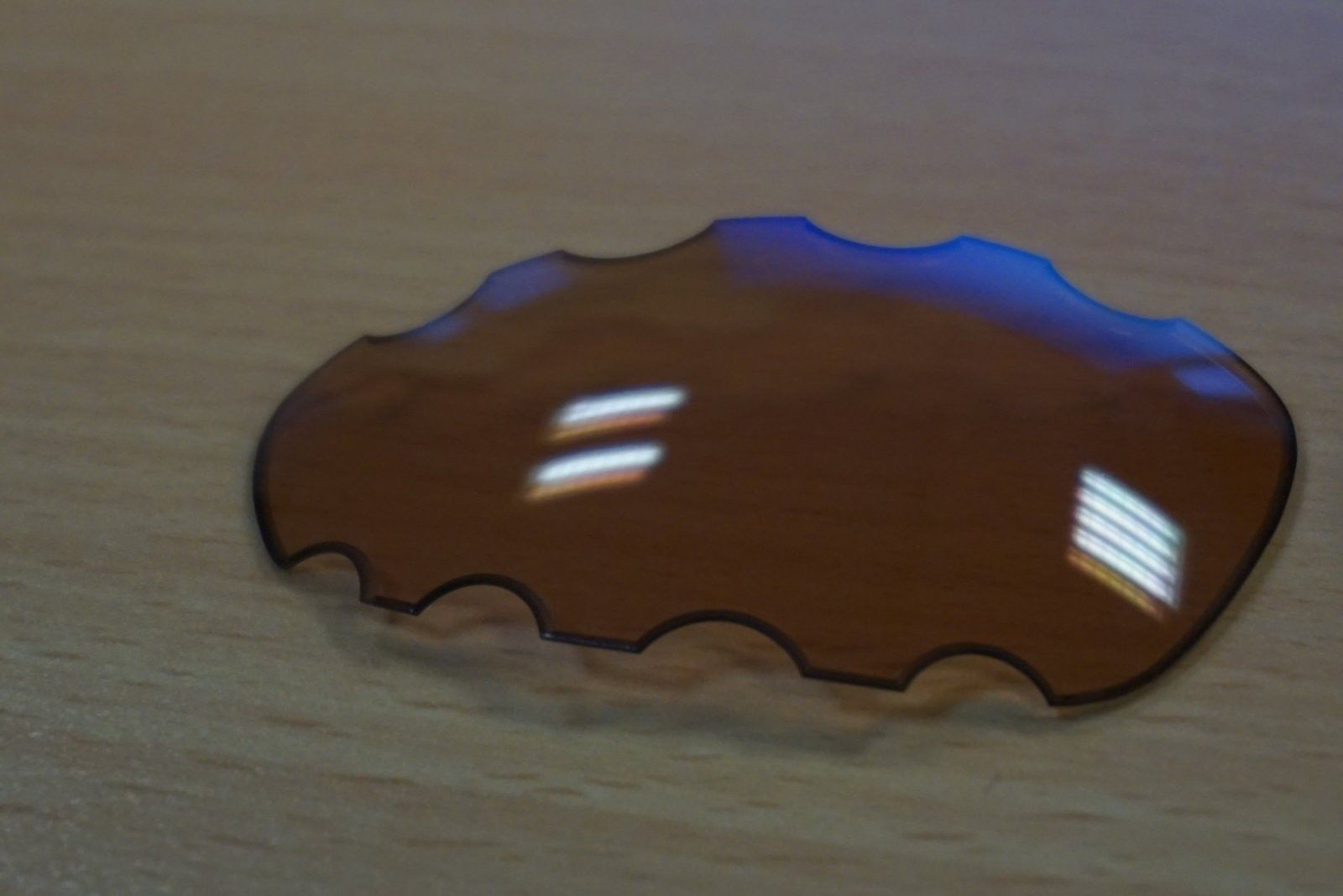 (PRICE DROP) Racing Jacket 2nd generation/PRO/water jacket VR50 lenses - DSC09063.JPG