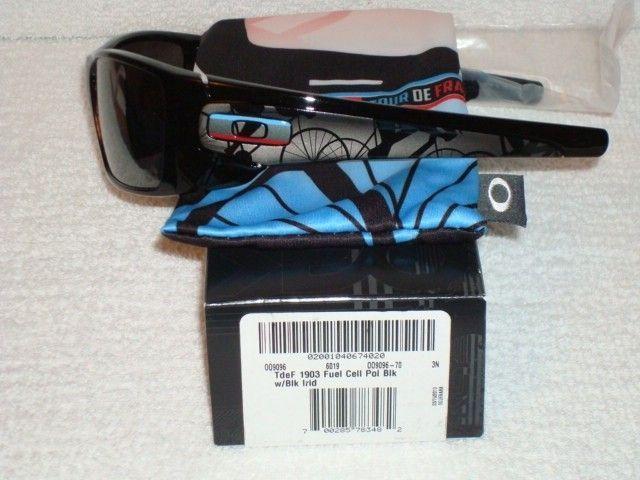 Troy Lee Phobia Gascan & TDF Fuel Cell - DSC09076.JPG