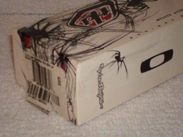 Troy Lee Phobia Gascan & TDF Fuel Cell - DSC09078.JPG