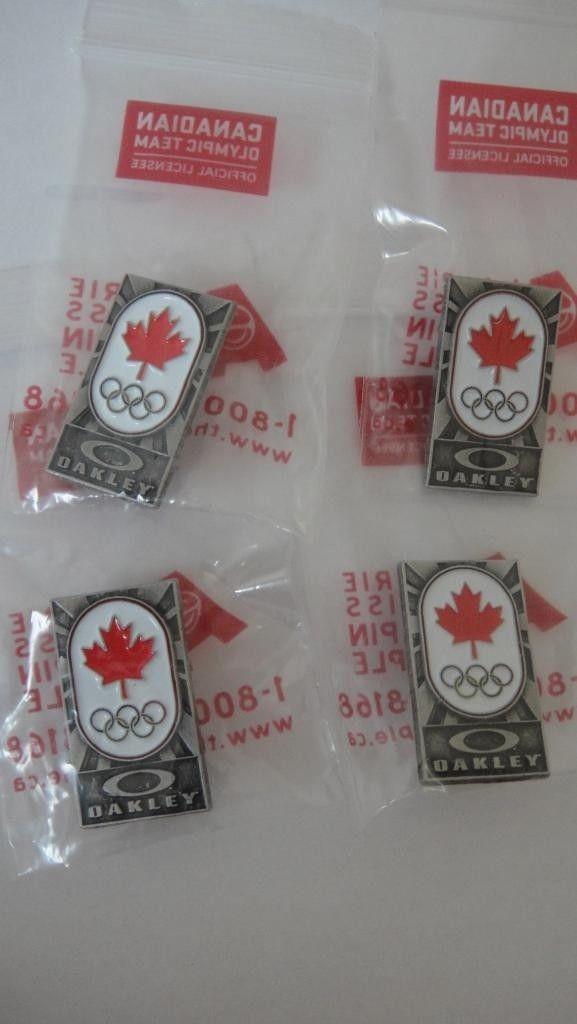 Canada Olympic Pins - DSC09212.jpg