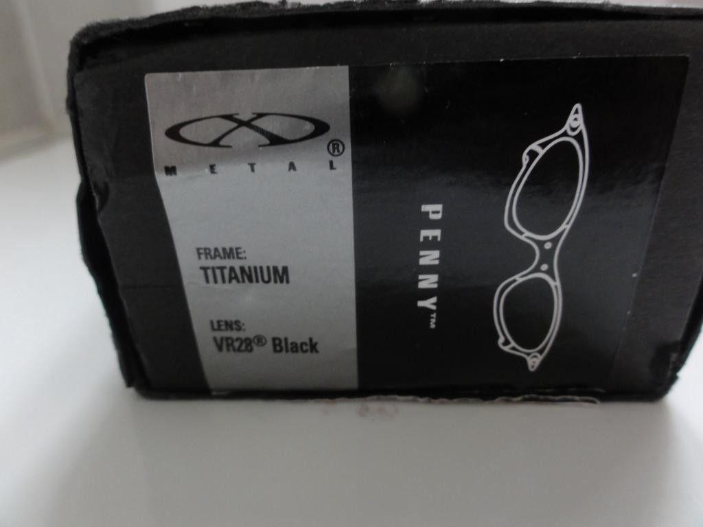BNIB Penny Titanium VR28 SOLD. - DSC09474_zpsddc33f64.jpg