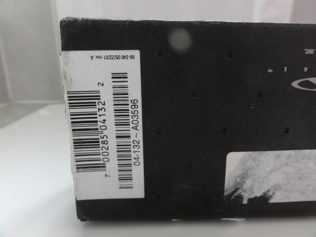 BNIB Penny Titanium VR28 SOLD. - DSC09475_zps337f895c.jpg