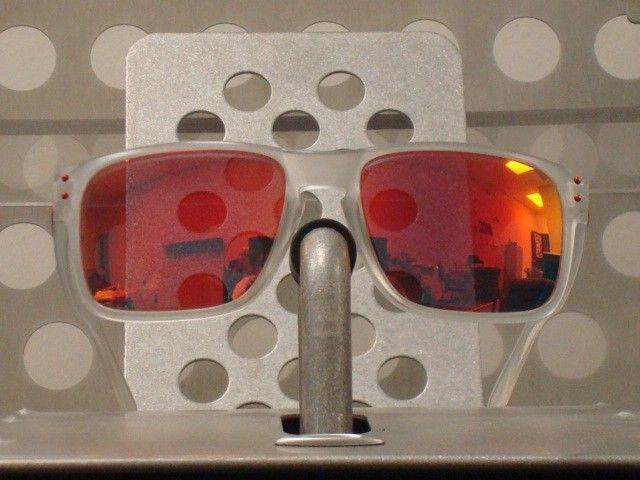 Matte Clear Ruby Holbrook SGH Exclusive Updated New Lenses - DSC09828_zpse03b58d5.jpg