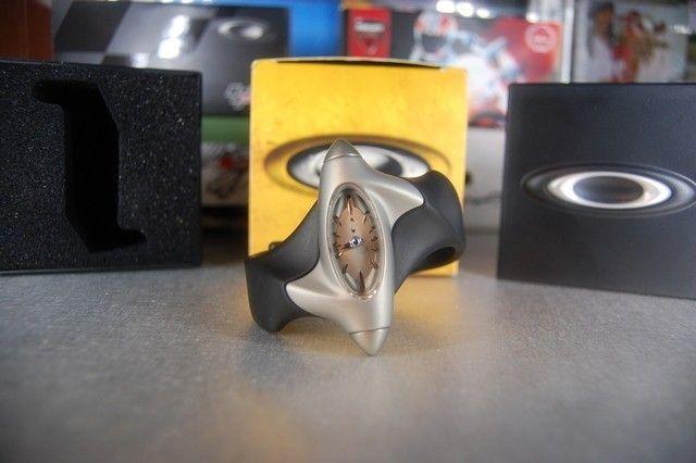 Telmex Racing EP1, Todd Francis 1 Bird EP1, BNIB Gascan Lenses,  Flak Lenses, Torpedo Watch - dsc10034-jpg.54651.jpg