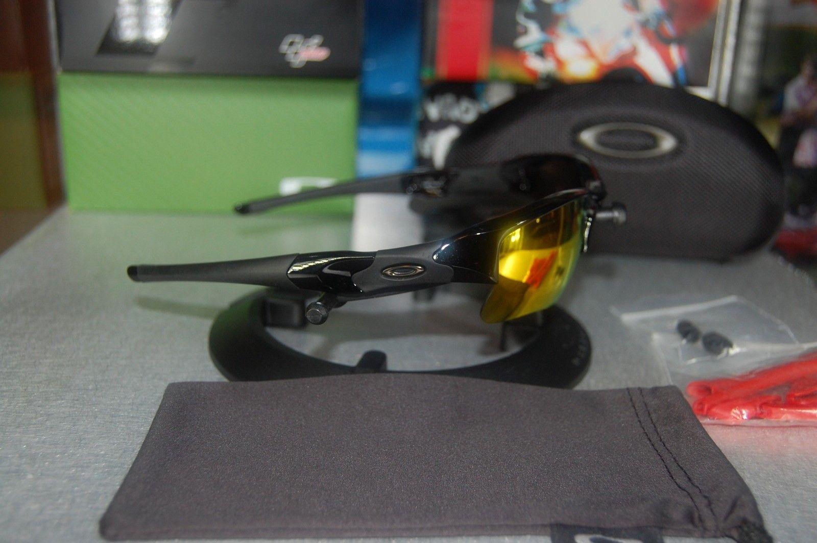 Oakley Flak Jacket XLJ PRICE DROP - dsc10053-jpg.55383.jpg