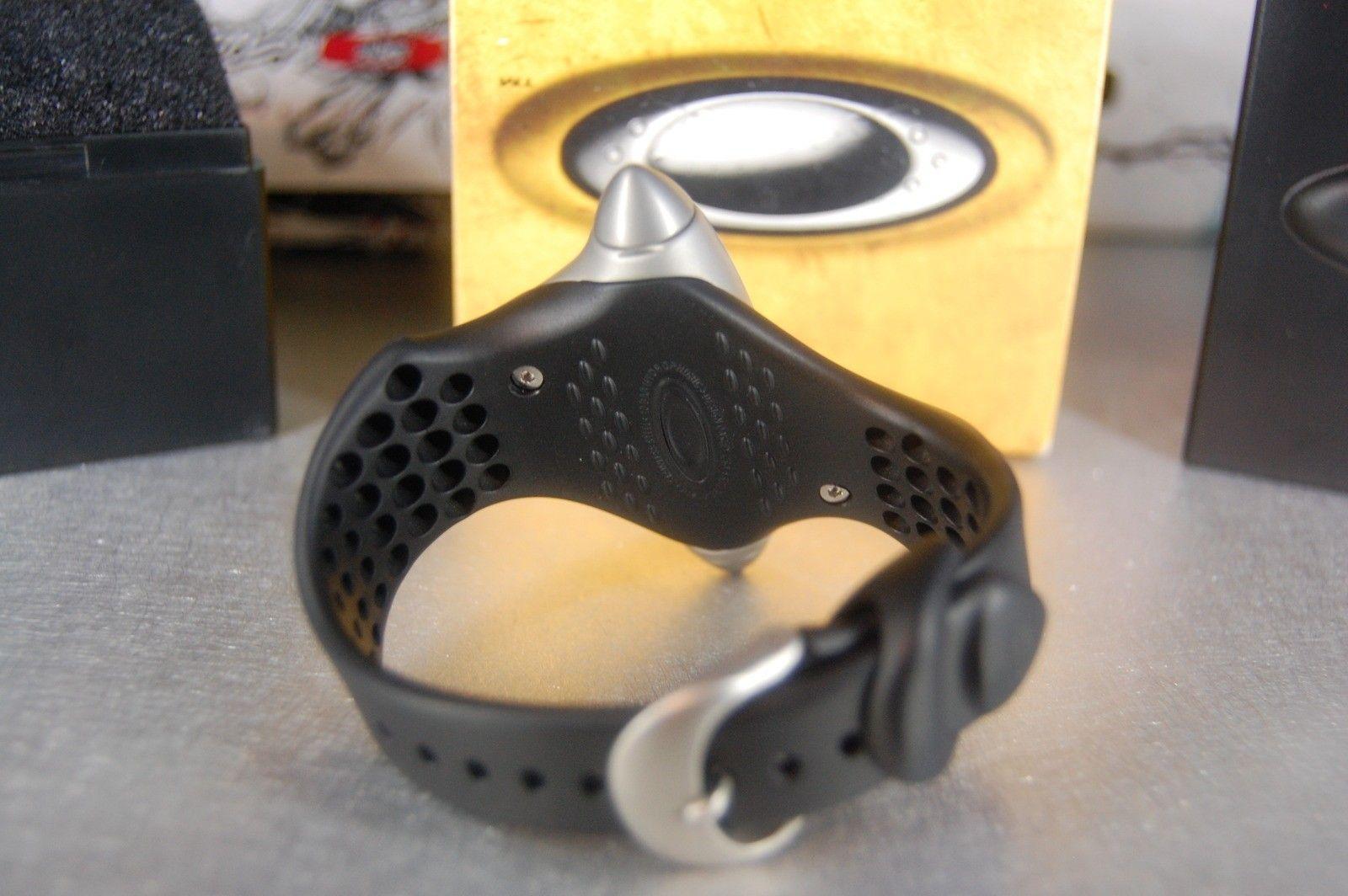 Oakley Torpedo Watch Value? - dsc10054.jpg