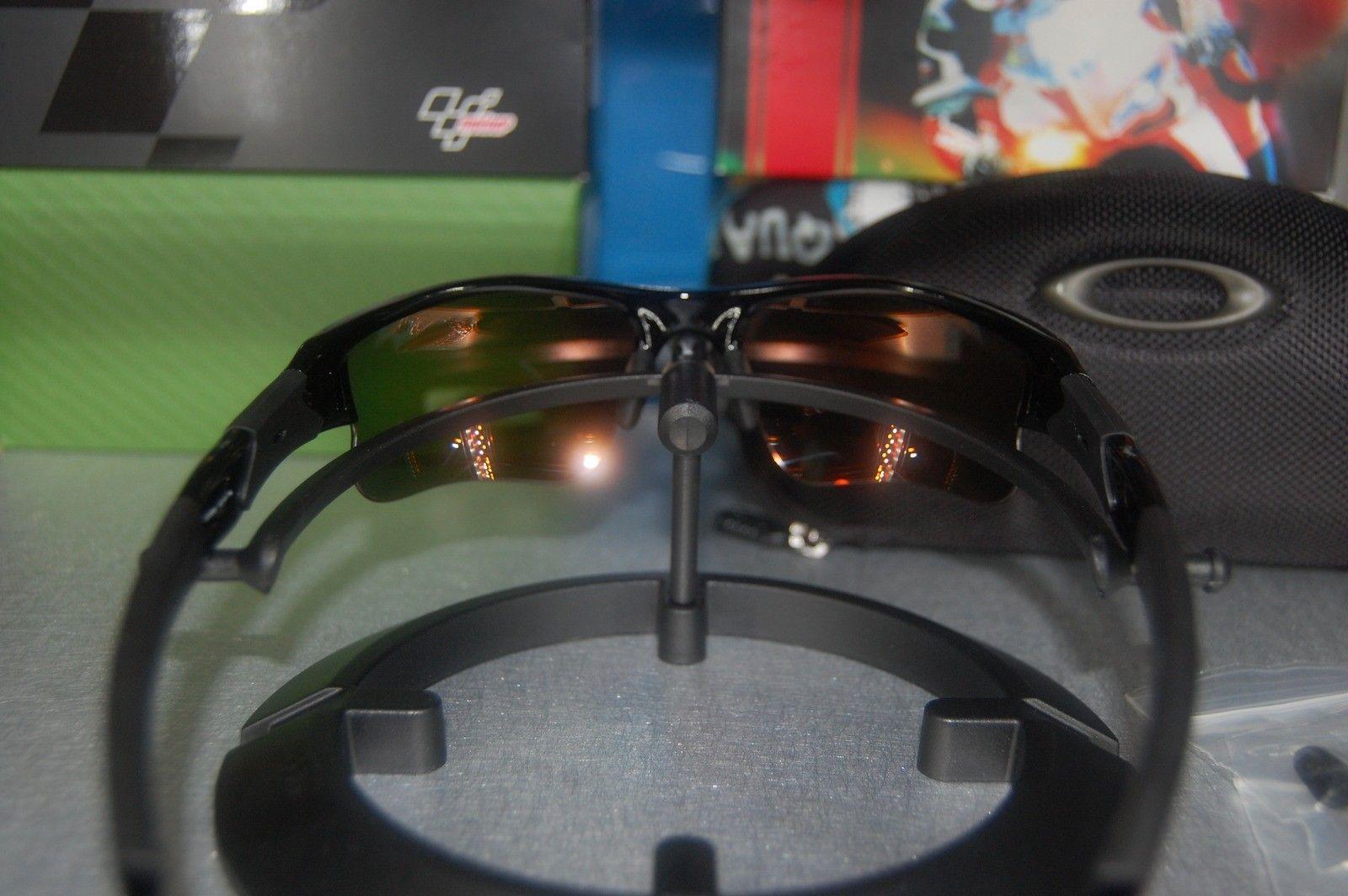 Oakley Flak Jacket XLJ PRICE DROP - dsc10062-jpg.55384.jpg
