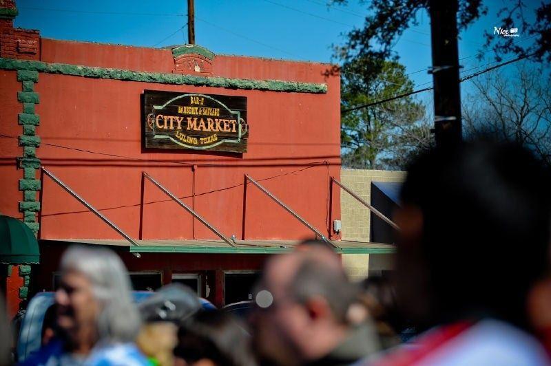 Houston/Austin Area Meet N Greet - September 27th In Luling, Texas - dsc1648t.jpg