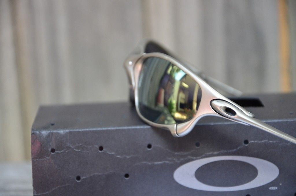 What Juliet frame finish is this? - DSC5513_copy.jpg