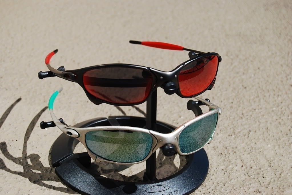 LineGear Rubber Kits And Lens - DSC_0001.jpg