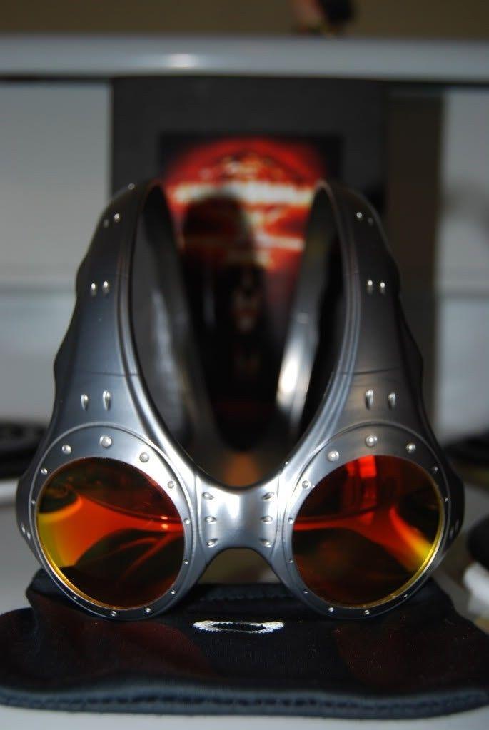 Selling Some Metals, XX, Romeo 1 & 2, OTT, Ducati Juliet & XS - DSC_0001_zps3aa0ed25.jpg