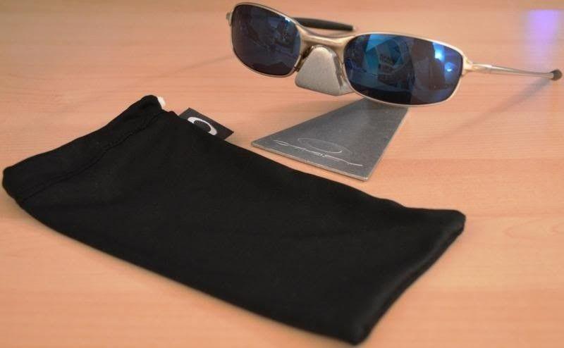 Grab Bag Of Beater Lenses And Some Mars Unobtainium For Sale - DSC_0002-1.jpg