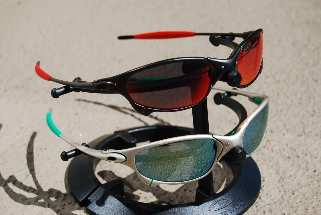 LineGear Rubber Kits And Lens - DSC_0002-2.jpg