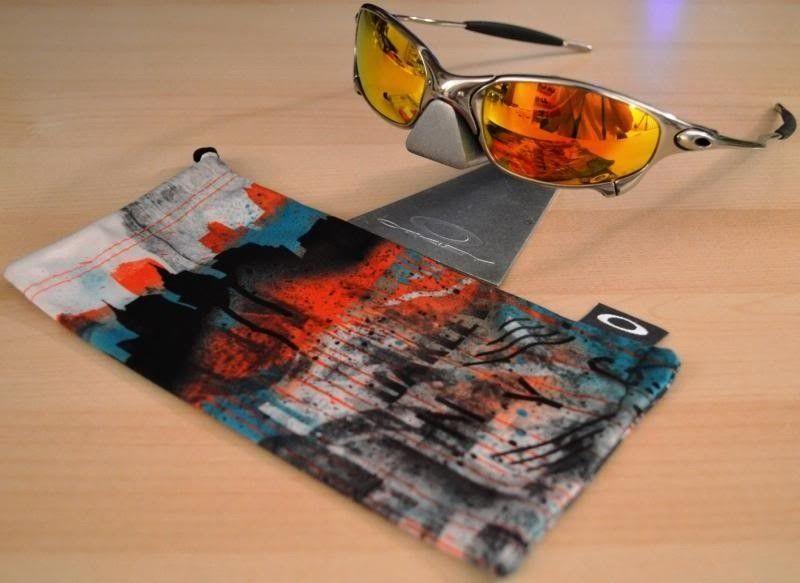 Custom Flak Jacket, Fonseca Antix, Splinter Warm Grey Lenses - DSC_0004.jpg