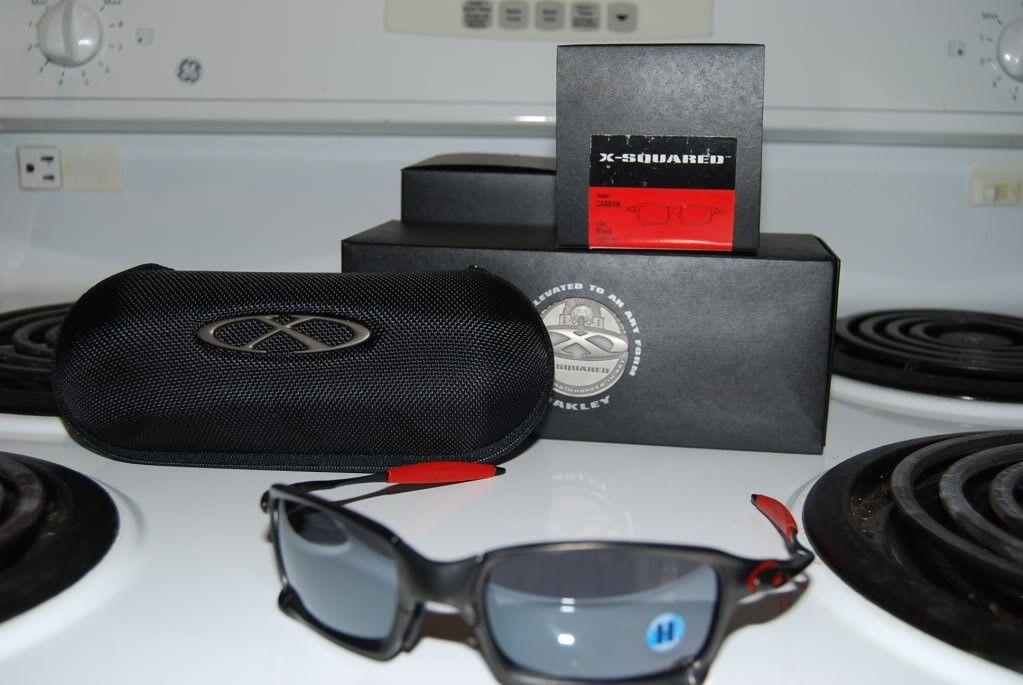 Selling Some Metals, XX, Romeo 1 & 2, OTT, Ducati Juliet & XS - DSC_0004_zpsfc316ad0.jpg