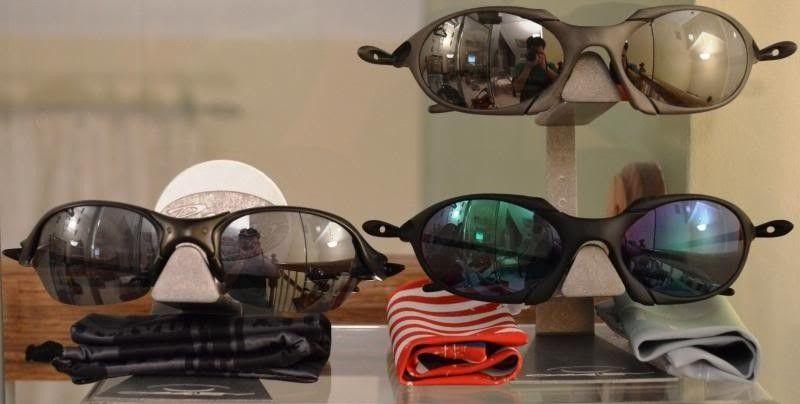 Grab Bag Of Beater Lenses And Some Mars Unobtainium For Sale - DSC_0005.jpg