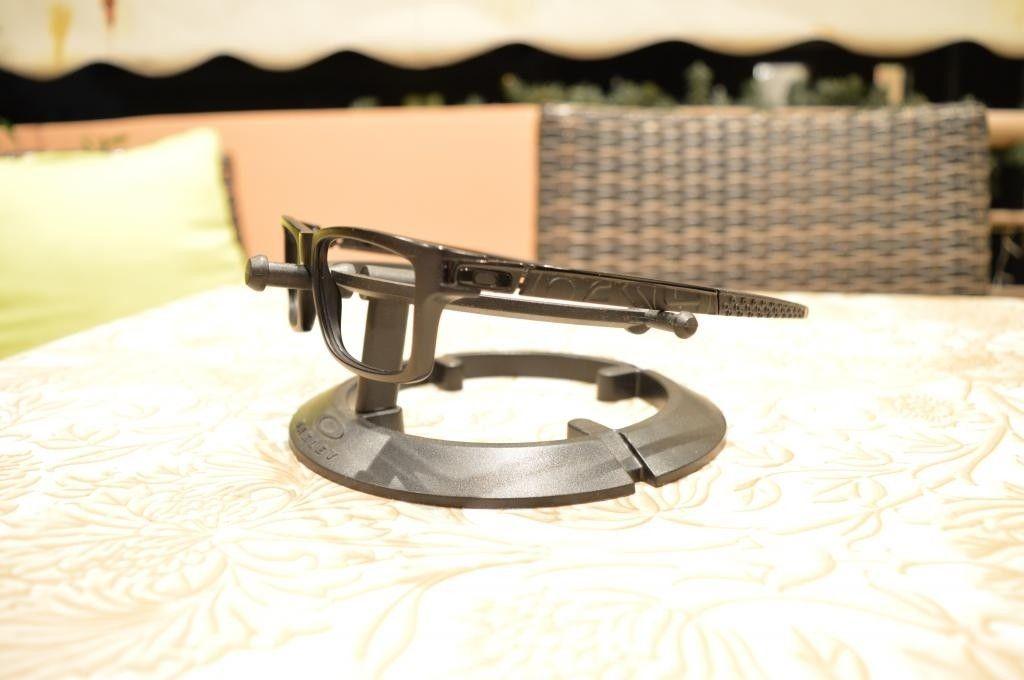 Oakley Currency RX Satin Black OX8026-0154 - DSC_0011_zpsa1958f09.jpg