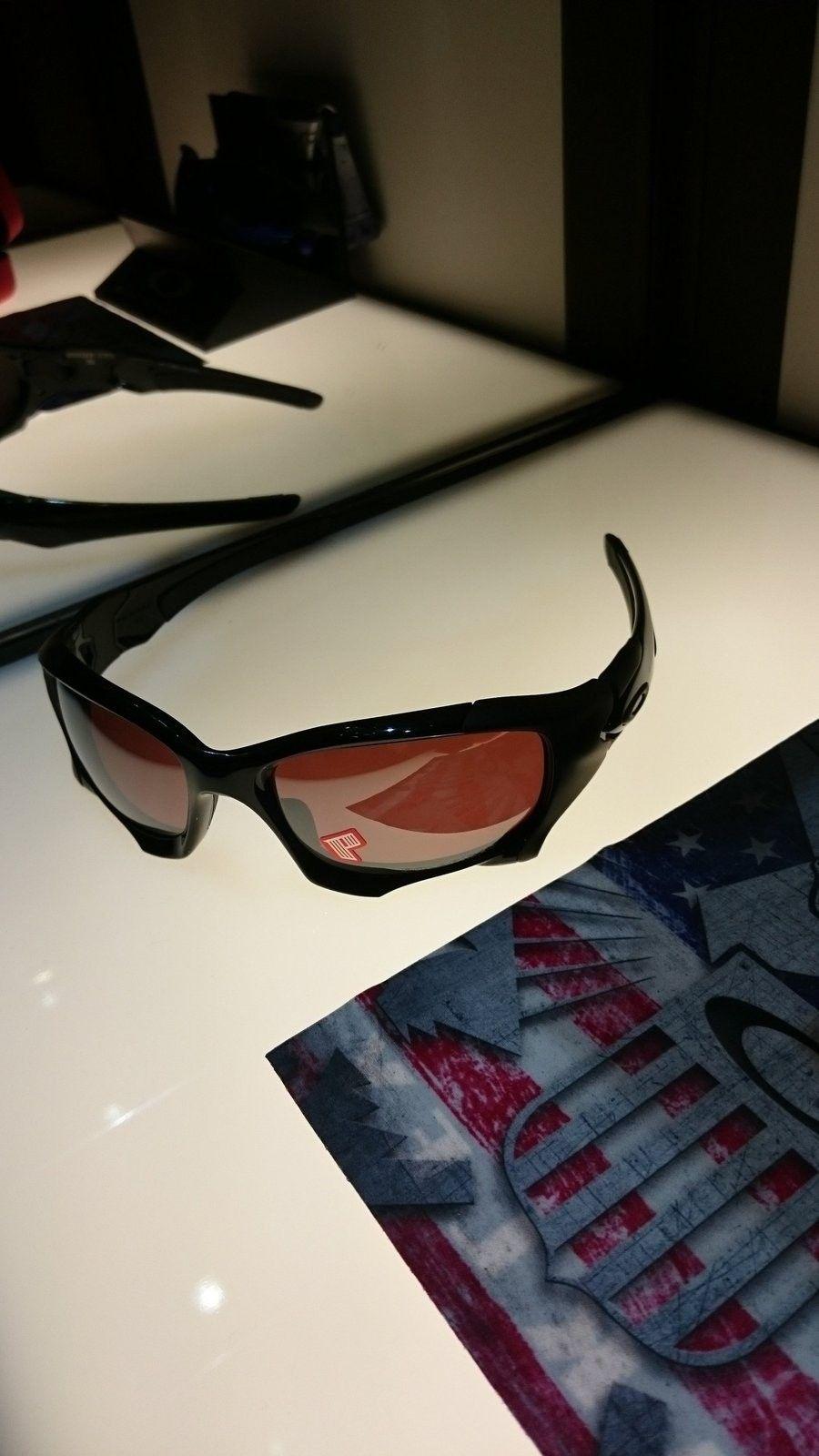 BNIB: PB2 for X-metal Juliet ** Now in sunglasses exchange ** - DSC_0018.JPG