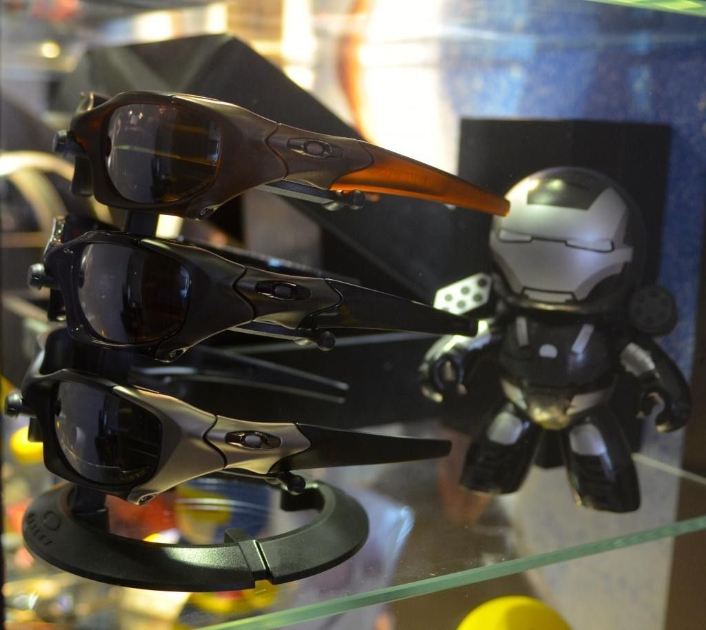My Small Oakley Collection. -Lot Of Pics- - DSC_0019.jpg