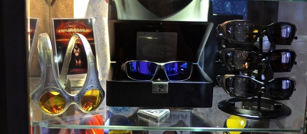My Small Oakley Collection. -Lot Of Pics- - DSC_0020.jpg