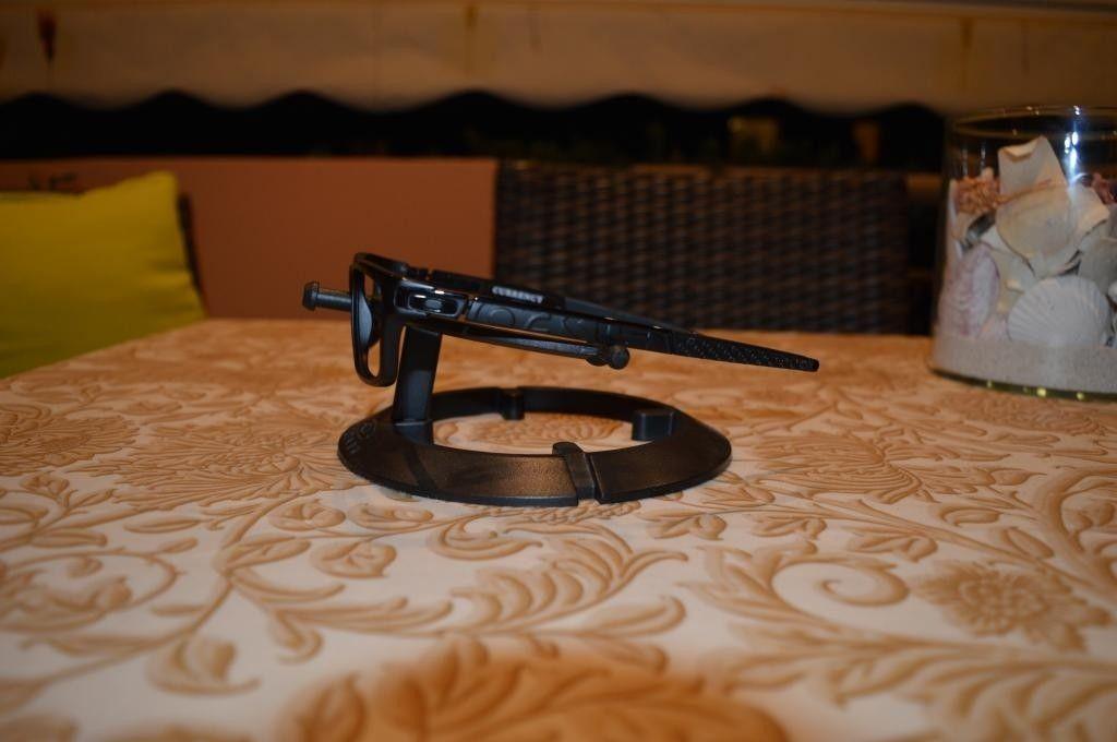 Oakley Currency RX Satin Black OX8026-0154 - DSC_0020_zps02804918.jpg