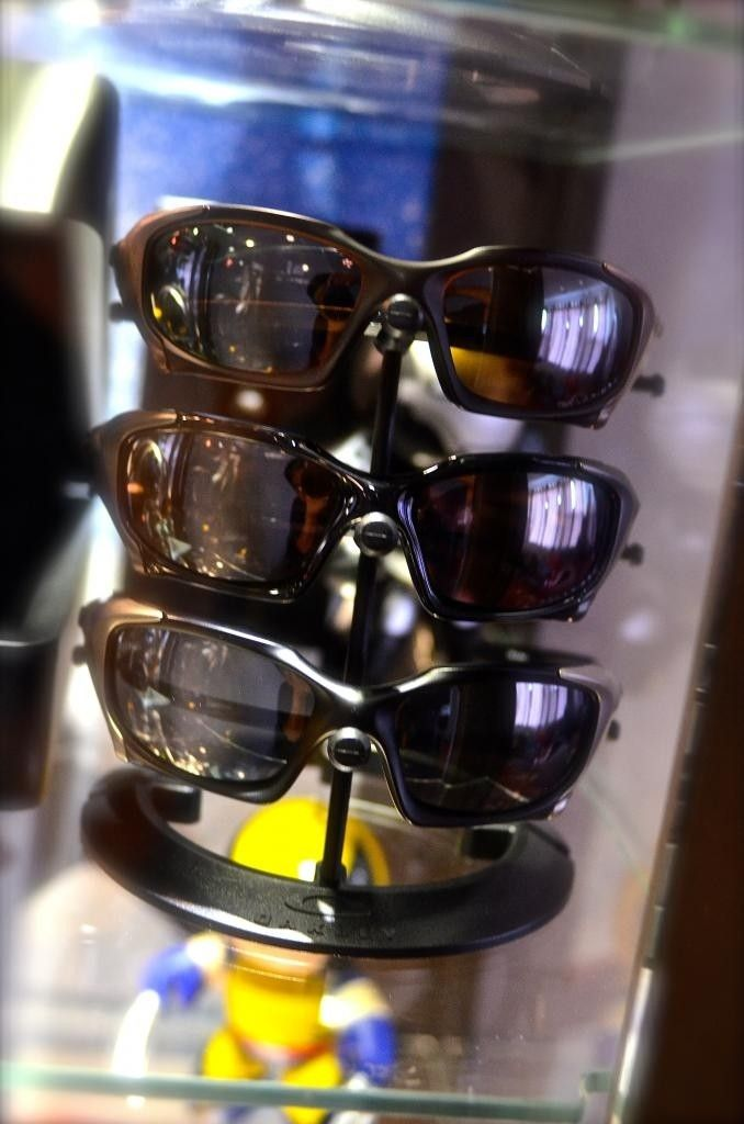 My Small Oakley Collection. -Lot Of Pics- - DSC_0023.jpg