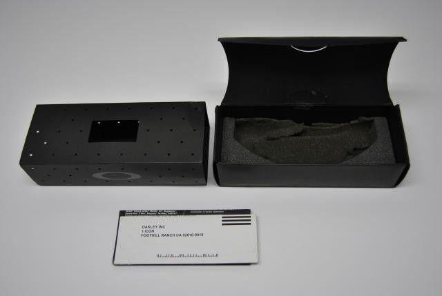 2 Pc Box - DSC_0035.jpg