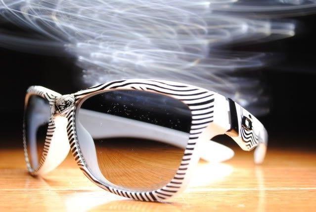 The Official Oakley Sunglass Photography Thread: - DSC_0043-1.jpg