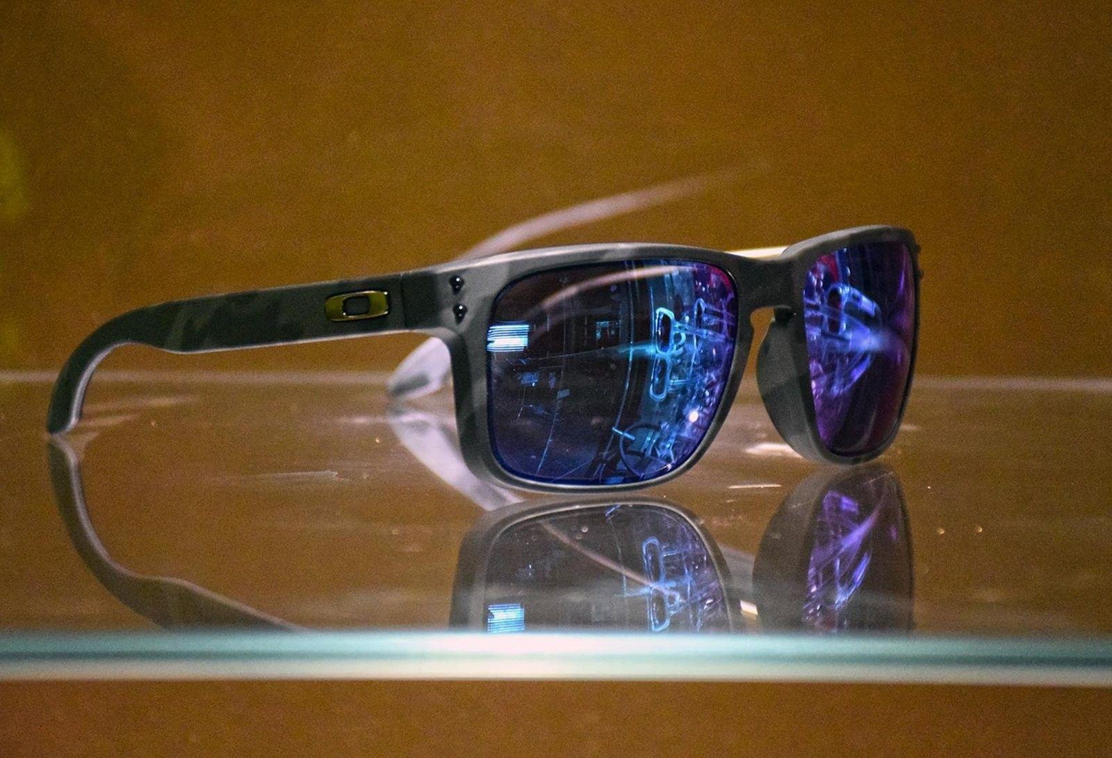 Finally something I can wear! - DSC_0067.JPG