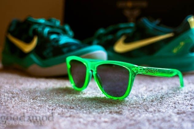 The Supernatural Anti Freeze Frogskins. - DSC_0071_zps66db97b5.jpg