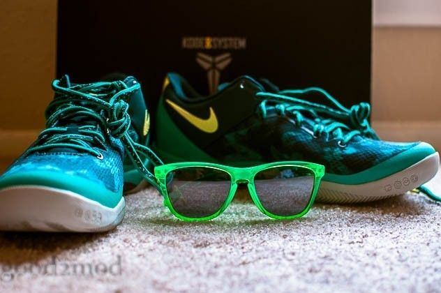 The Supernatural Anti Freeze Frogskins. - DSC_0073_zps94b0001e.jpg