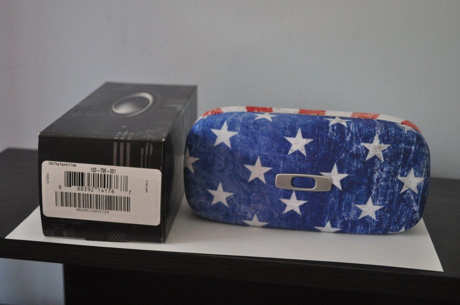A little of everything. Lenses, Cases, Vintage, Brian Takumi Part 1 - DSC_0087.JPG