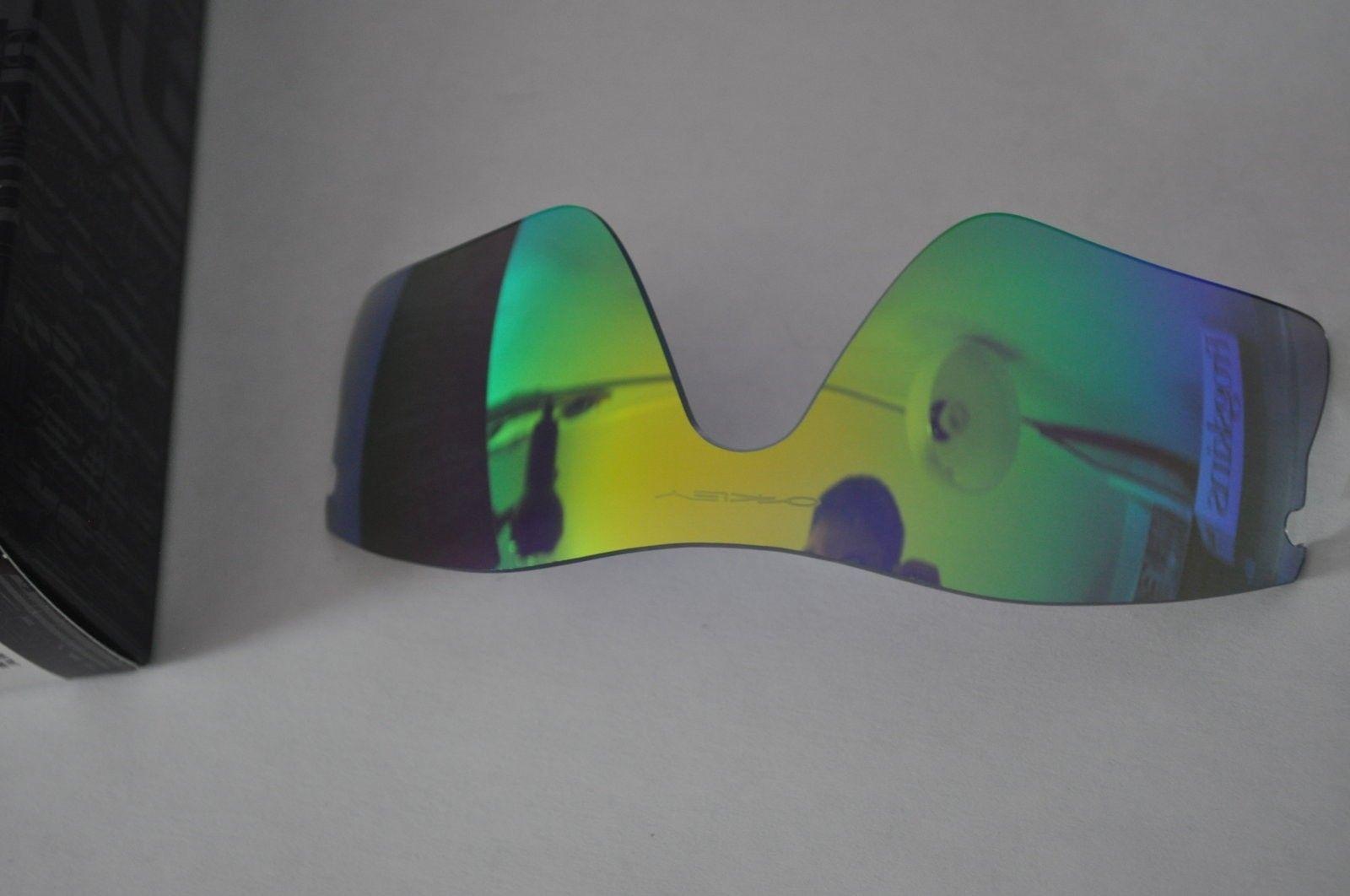 A little of everything Part 2. G26 Radar range, vintage facemask - DSC_0105.JPG