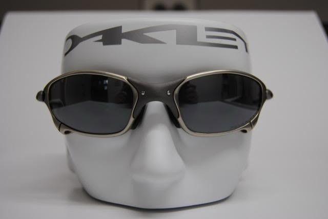 X-MANS Ti02s - DSC_0105.jpg