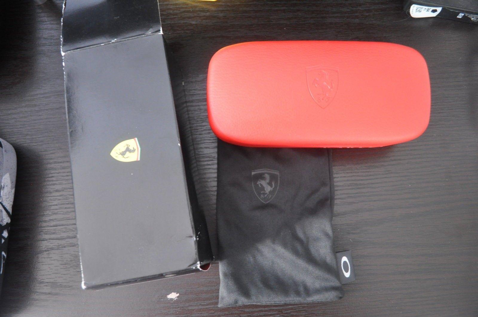 B1B Micro, Family Member Micro, Others, Ferrari Box, Case, micro - DSC_0157.JPG