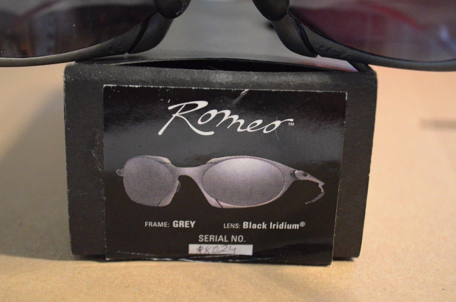 Romeo 1 - X Metal - DSC_0194.JPG