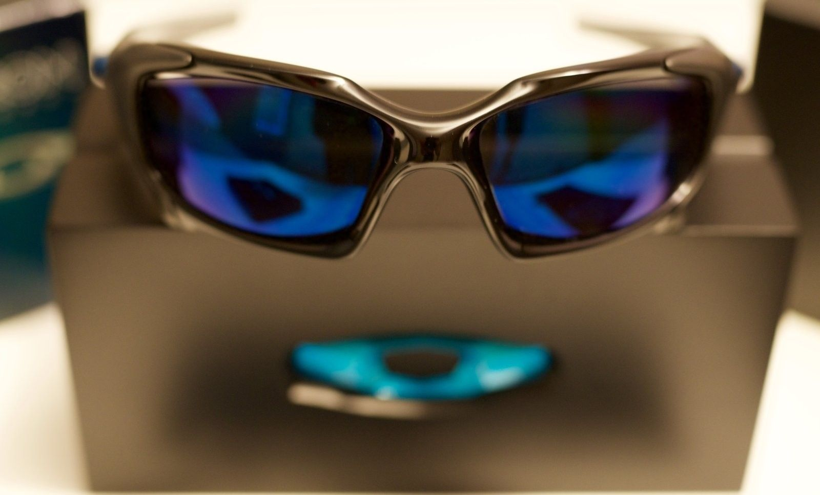 Tron PB1 + Ice Iridium polarized lenses - DSC_0230.jpg