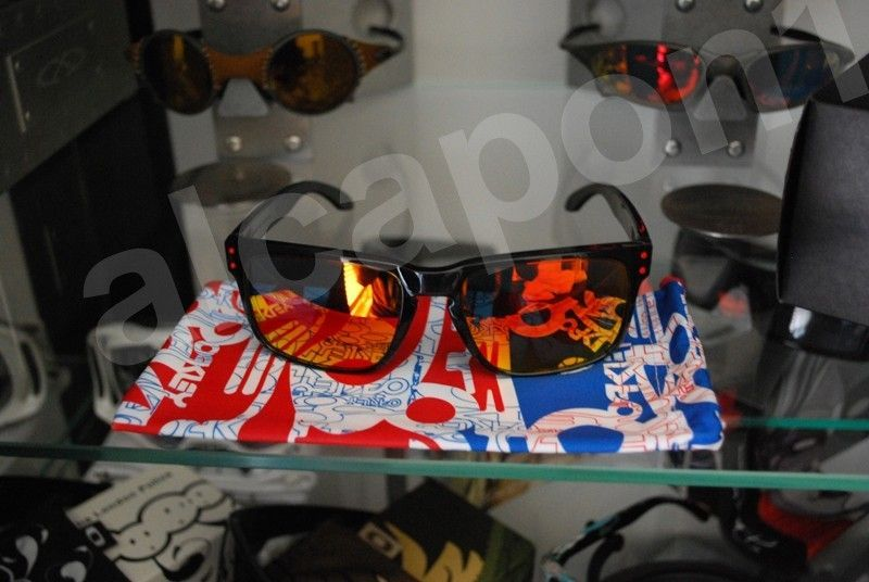 WTS/WTT Aussie Holbrook Ruby Lenses (new Glasses And Bag Only)& Ducati X Squared BNIB - DSC_0258sss.jpg