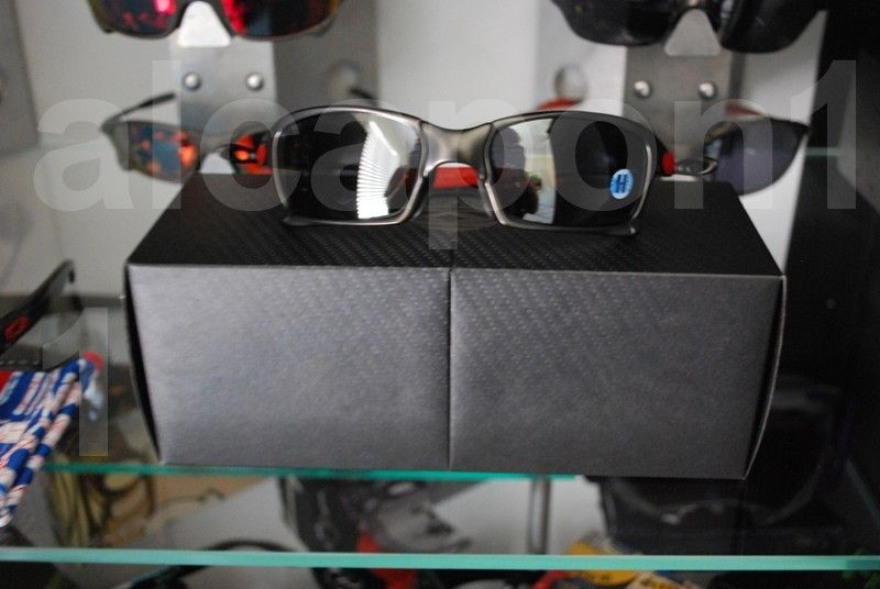 WTS/WTT Aussie Holbrook Ruby Lenses (new Glasses And Bag Only)& Ducati X Squared BNIB - DSC_0259ssss.jpg