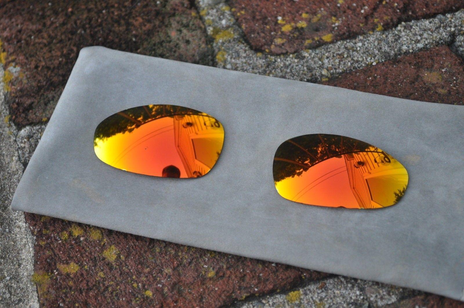 OEM Fire Iridium Juliet lens 7.5/10 - DSC_0298.JPG