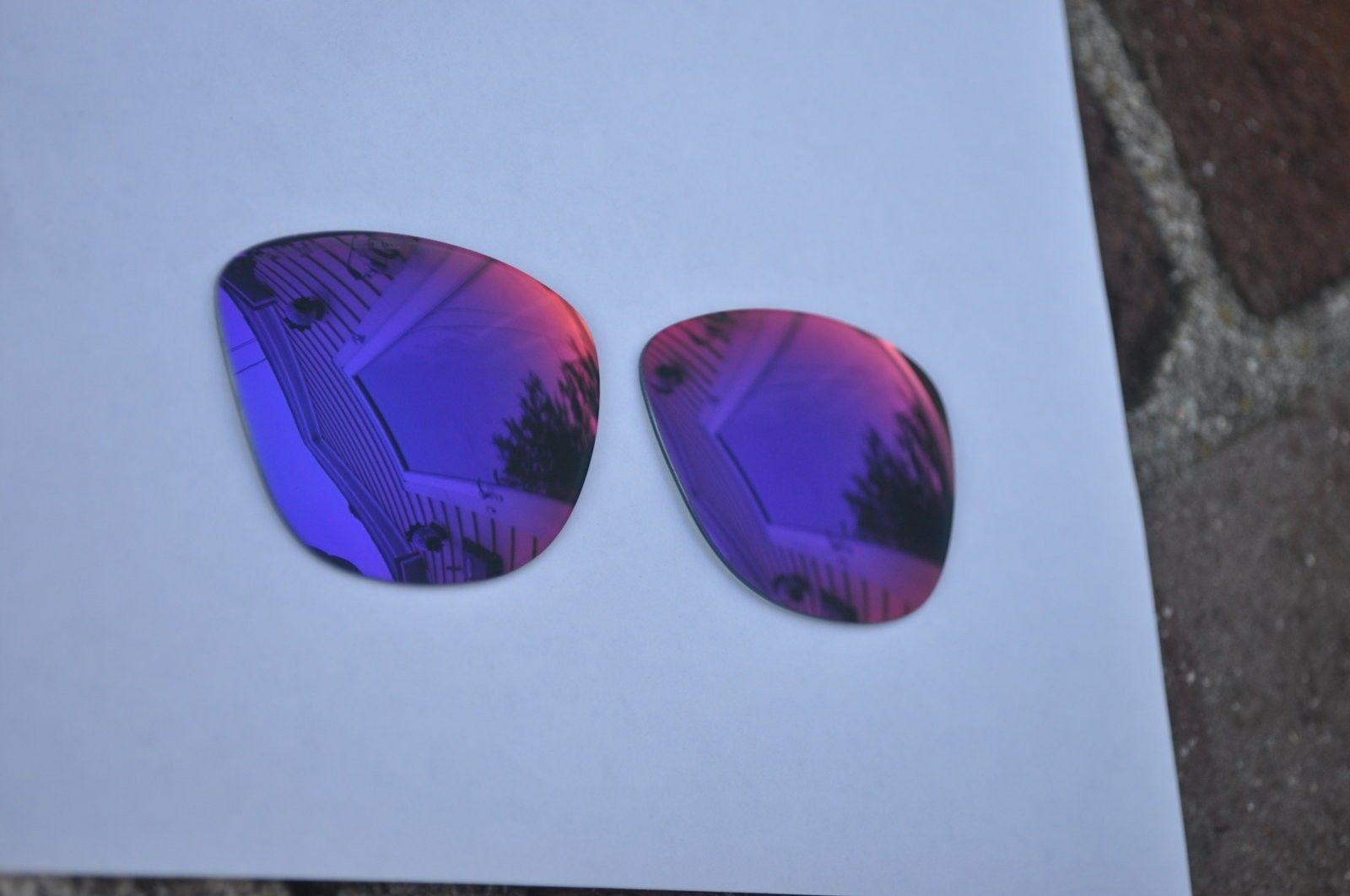 Pos Red Polar Lens and Emerald Lens - DSC_0300.JPG