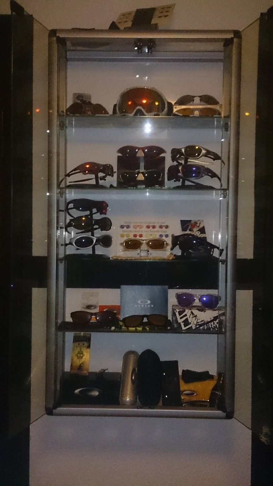 My Sweet collection - DSC_0320.JPG
